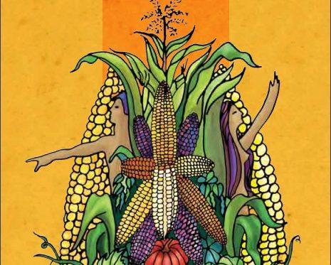 hijos del maiz